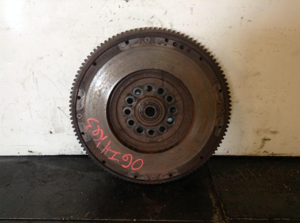 Used Flywheel for 2006 INTERNATIONAL 9400 250.00 for sale-57276161