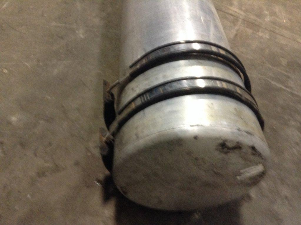 Used Fuel Tank for 2004 Western Star 4900EX 450.00 for sale-57279551