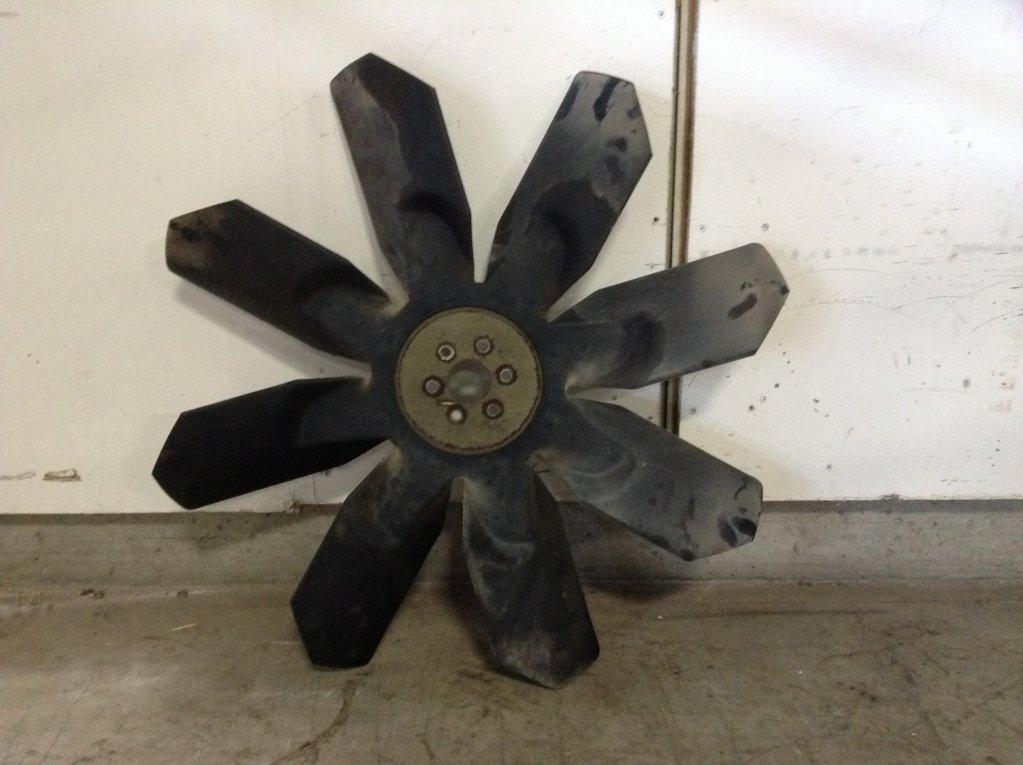 Used Fan Blade for 1988 KENWORTH T600 75.00 for sale-57239311
