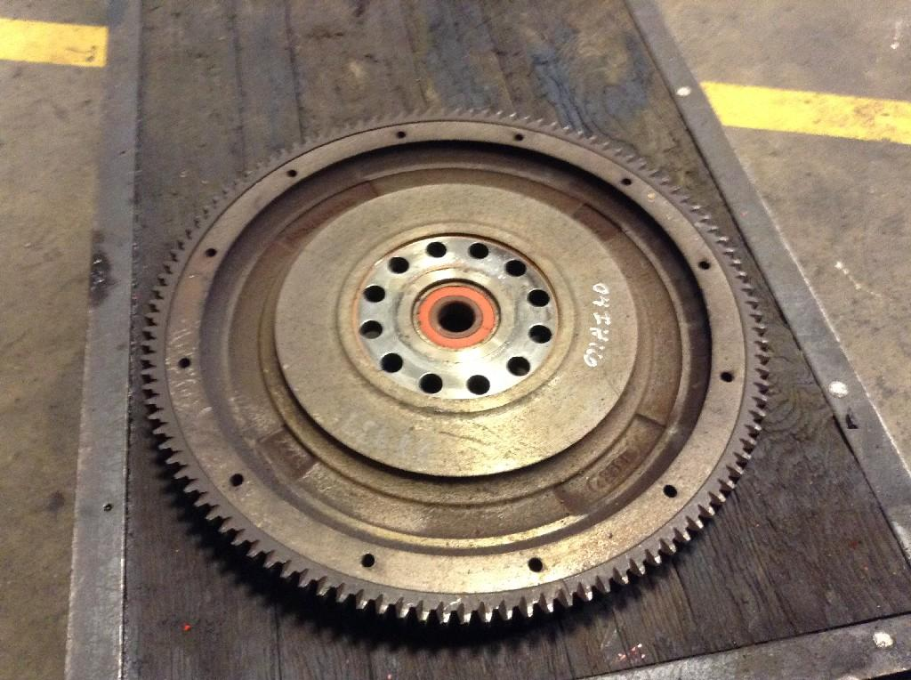 Used Flywheel for 2004 INTERNATIONAL 9400 250.00 for sale-57276181
