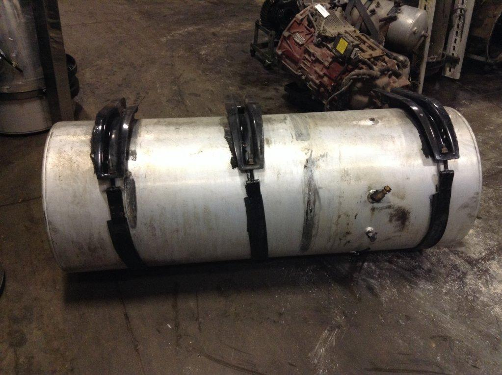 Used Fuel Tank for 2009 VOLVO VNL 750.00 for sale-57279391