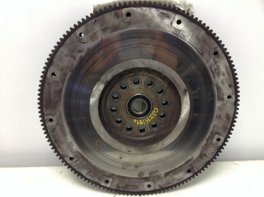 Used Flywheel for 2003 INTERNATIONAL 4300 150.00 for sale-57276201