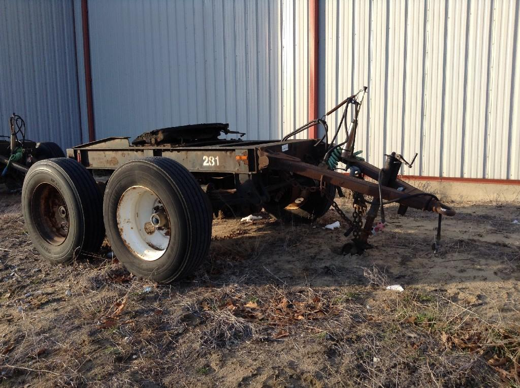 2006 Other TRAILER for sale-50831831