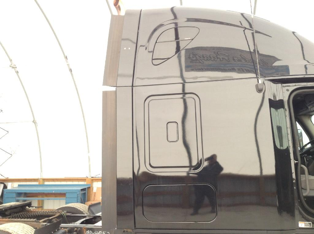 Used Fairing for 2009 FREIGHTLINER CASCADIA 450.00 for sale-57234581