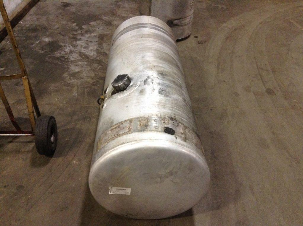 Used Fuel Tank for 2011 FREIGHTLINER CASCADIA 350.00 for sale-57279691