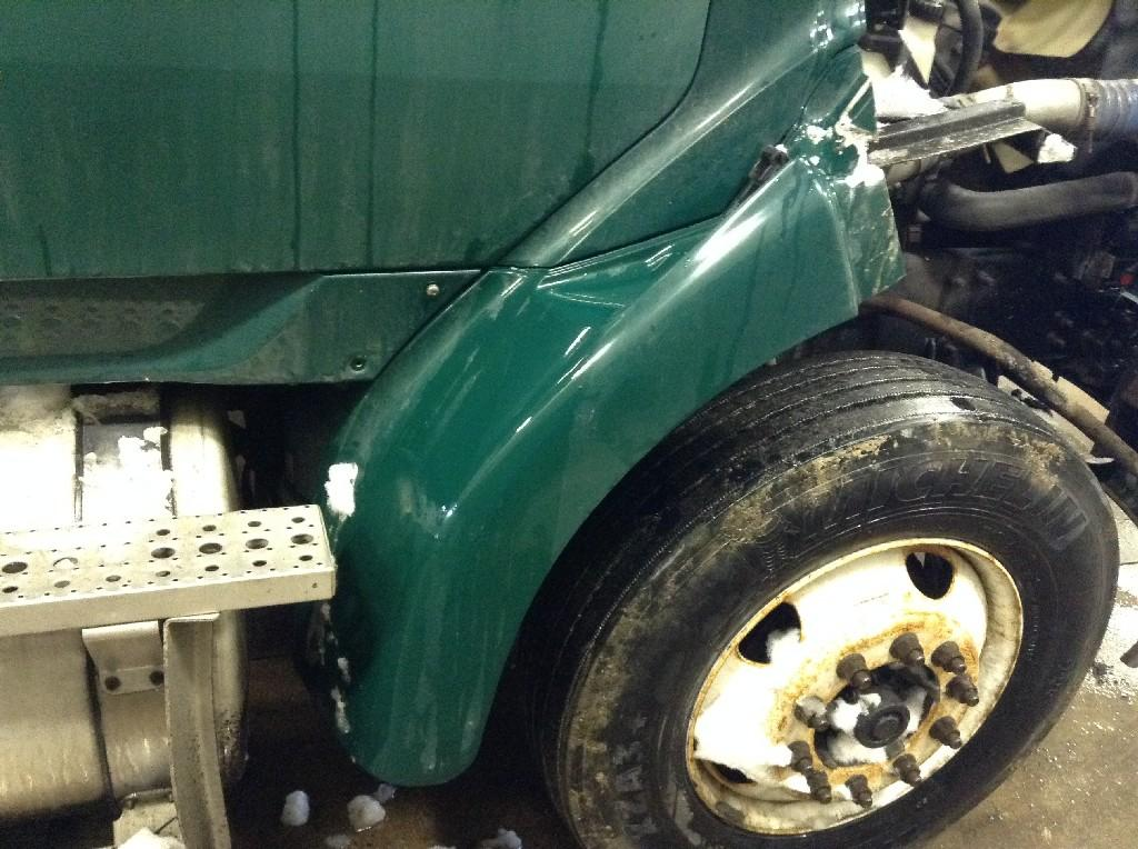 Used Fender for 2007 STERLING A9513 125.00 for sale-57246981
