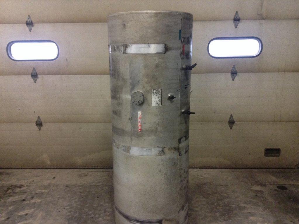 Used Fuel Tank for 2006 INTERNATIONAL 9400 650.00 for sale-57279741