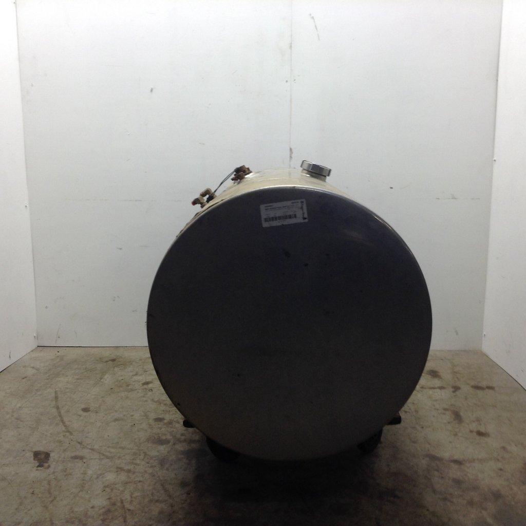 Used Fuel Tank for 2000 INTERNATIONAL 9200 350.00 for sale-57279771