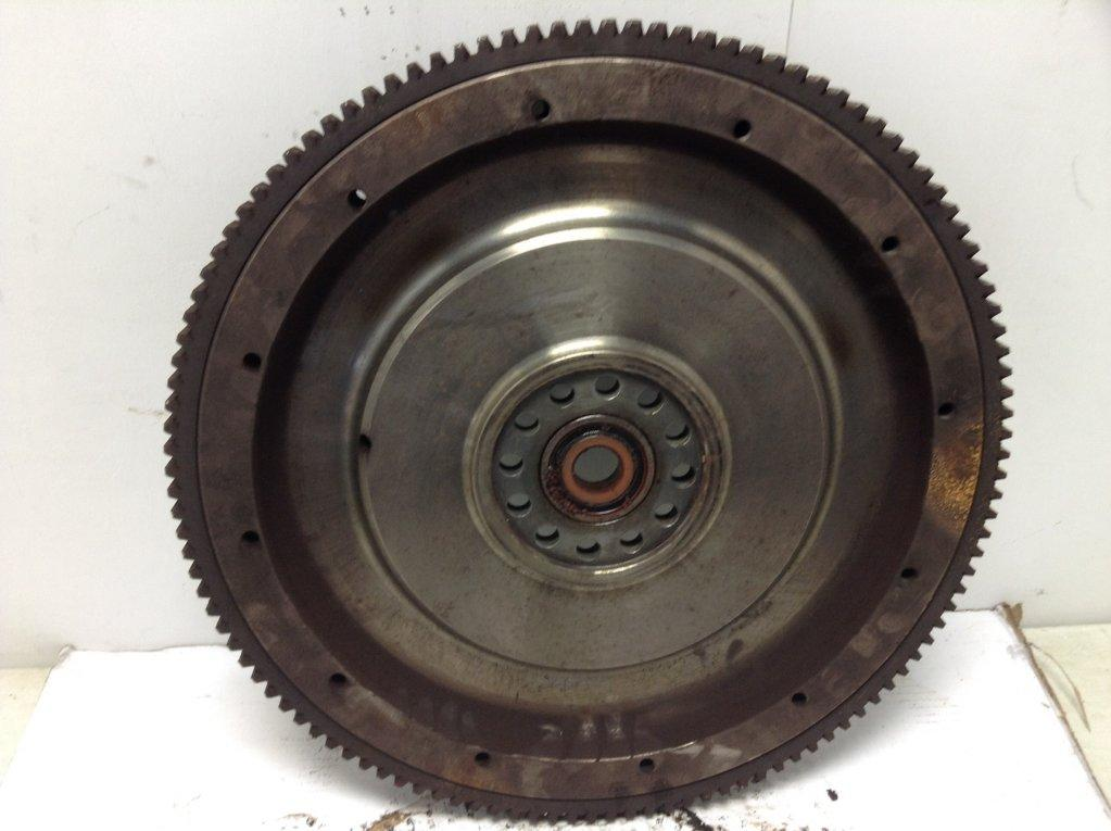 Used Flywheel for 2001 KENWORTH T2000 250.00 for sale-57276261