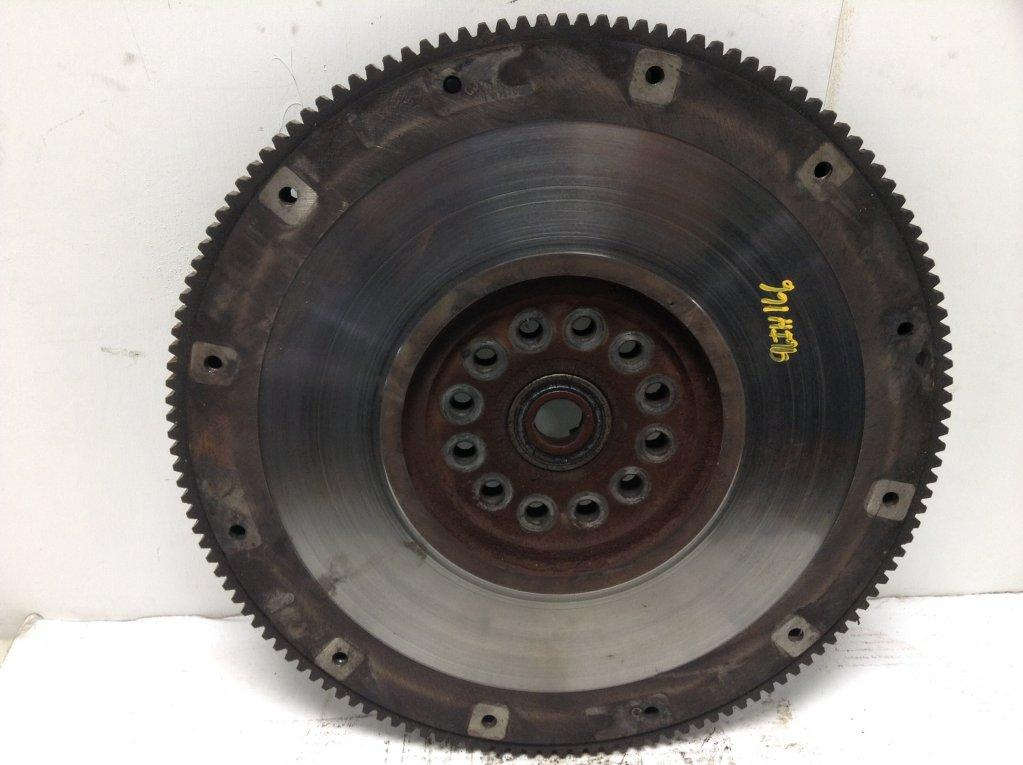 Used Flywheel for 1996 INTERNATIONAL 4900 150.00 for sale-57277181