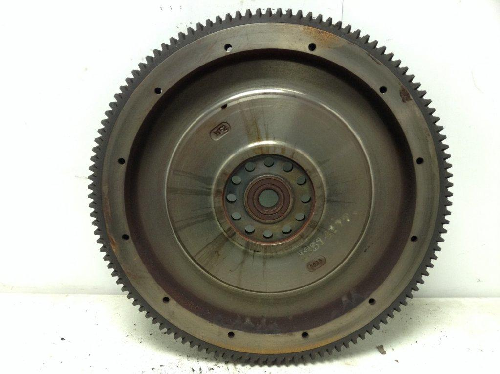 Used Flywheel for 2000 INTERNATIONAL 9200 250.00 for sale-57276271
