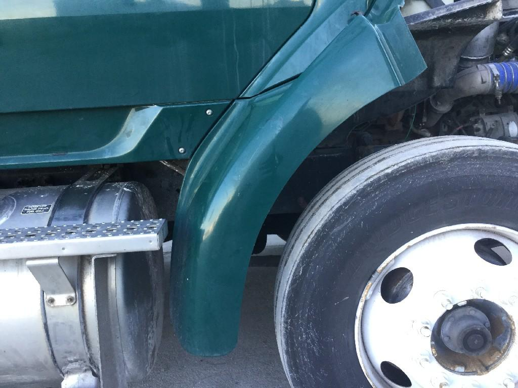 Used Fender for 2010 STERLING A9513 175.00 for sale-57247061