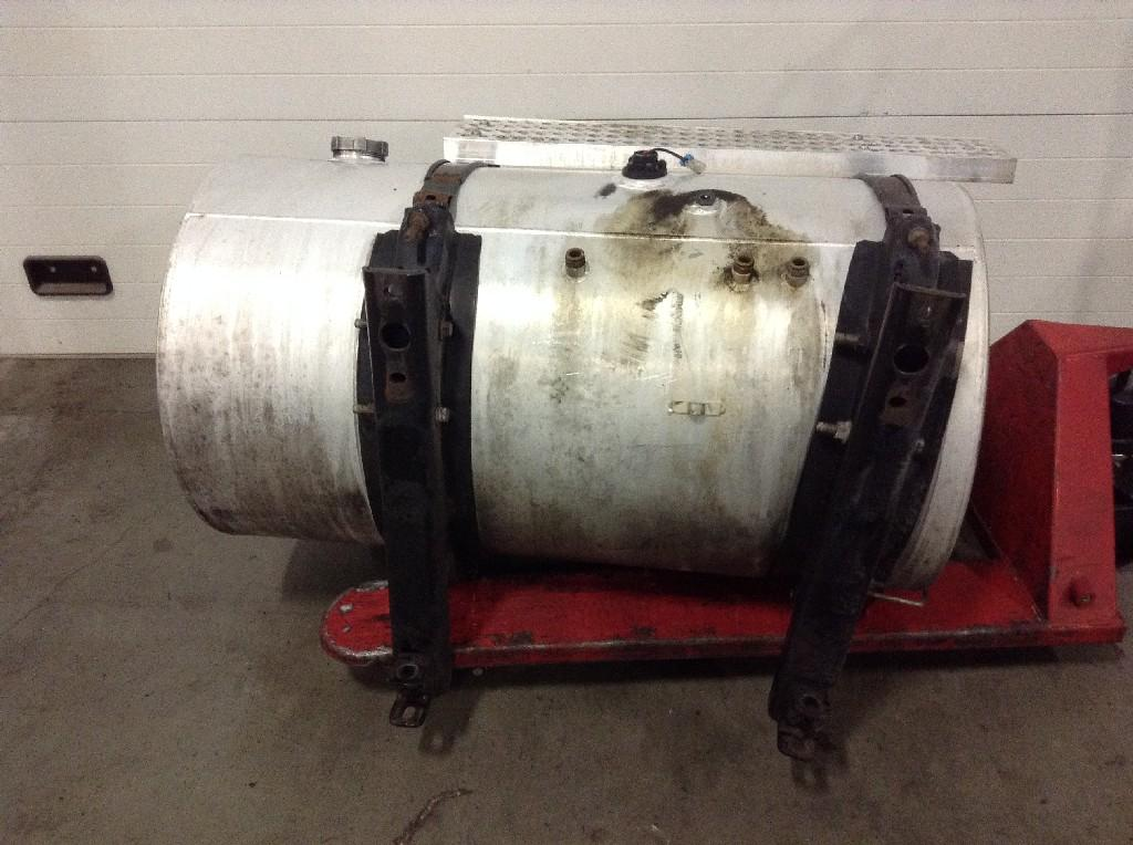 Used Fuel Tank for 2008 INTERNATIONAL PROSTAR 750.00 for sale-57279731