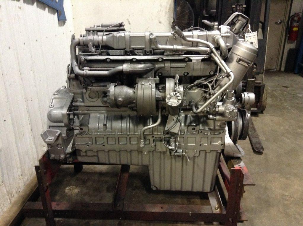Used Engine Assembly for 2006 STERLING A9513 5500.00 for sale-57194731