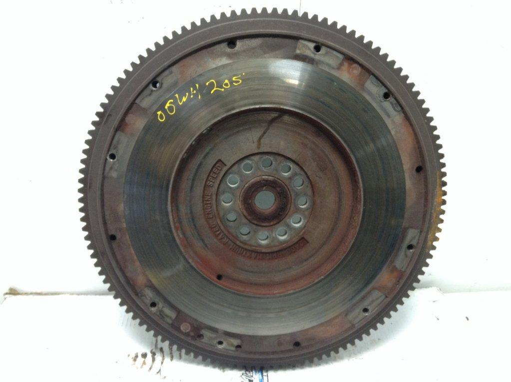 Used Flywheel for 2006 FREIGHTLINER C120 CENTURY 250.00 for sale-57276301