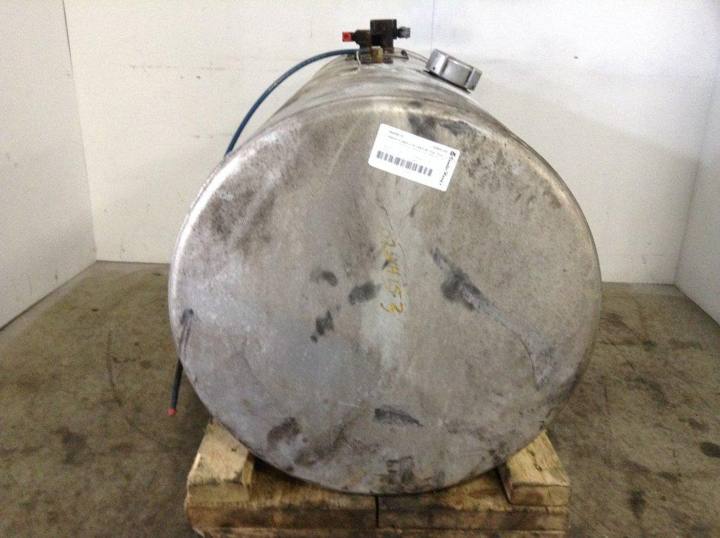 Used Fuel Tank for 2002 FREIGHTLINER C120 CENTURY 450.00 for sale-57279971
