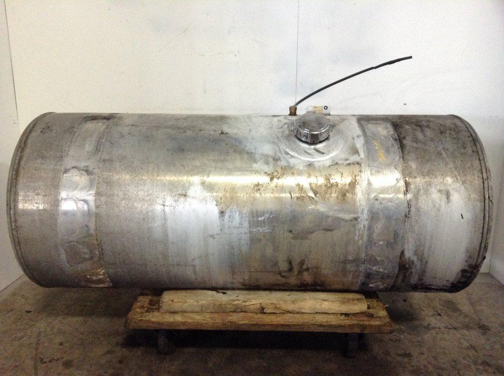 Used Fuel Tank for 2002 FREIGHTLINER C120 CENTURY 350.00 for sale-57279981