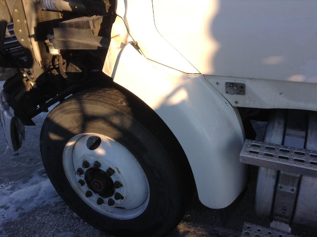Used Fender for 2005 STERLING A9513 175.00 for sale-57247281