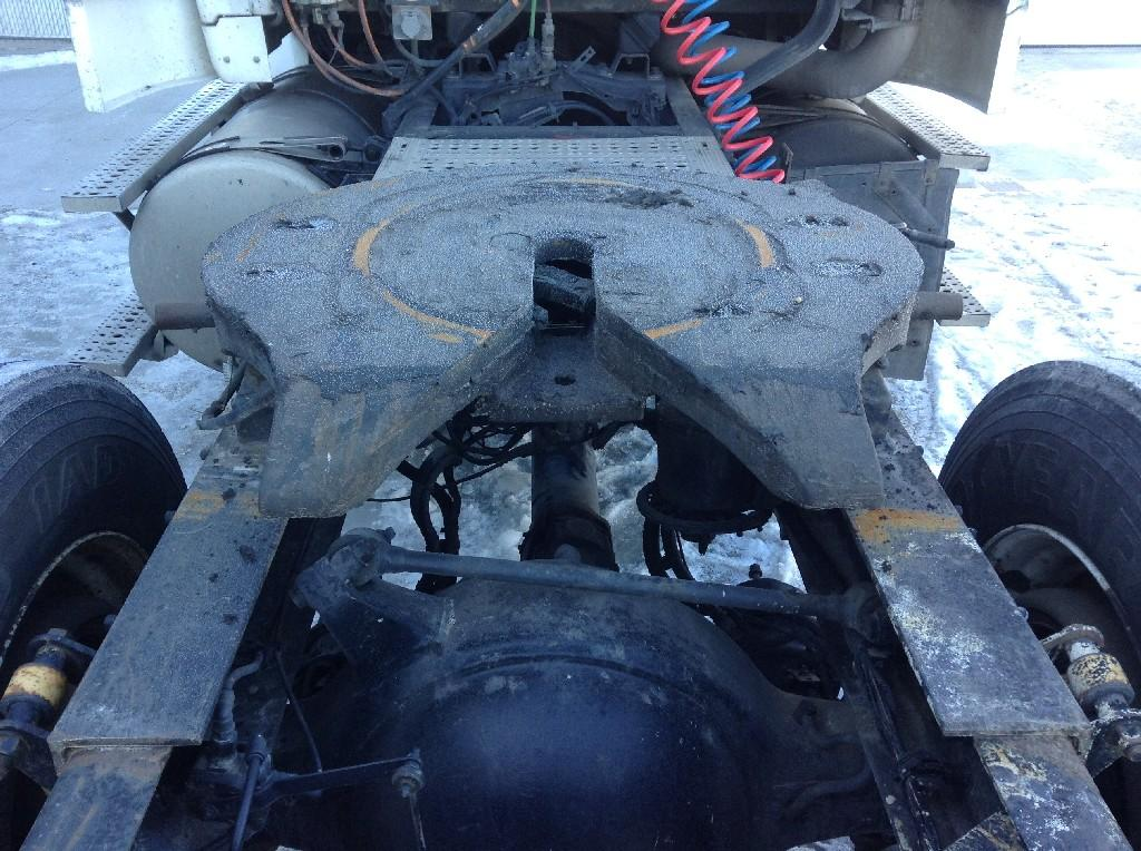 Used Fifth Wheel for 2005 STERLING A9513 350.00 for sale-57267611
