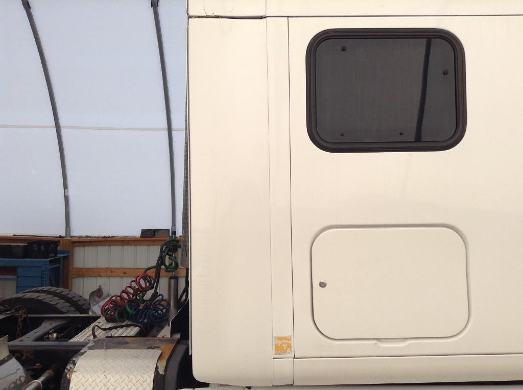 Used Fairing for 2008 PETERBILT 387 150.00 for sale-57221521
