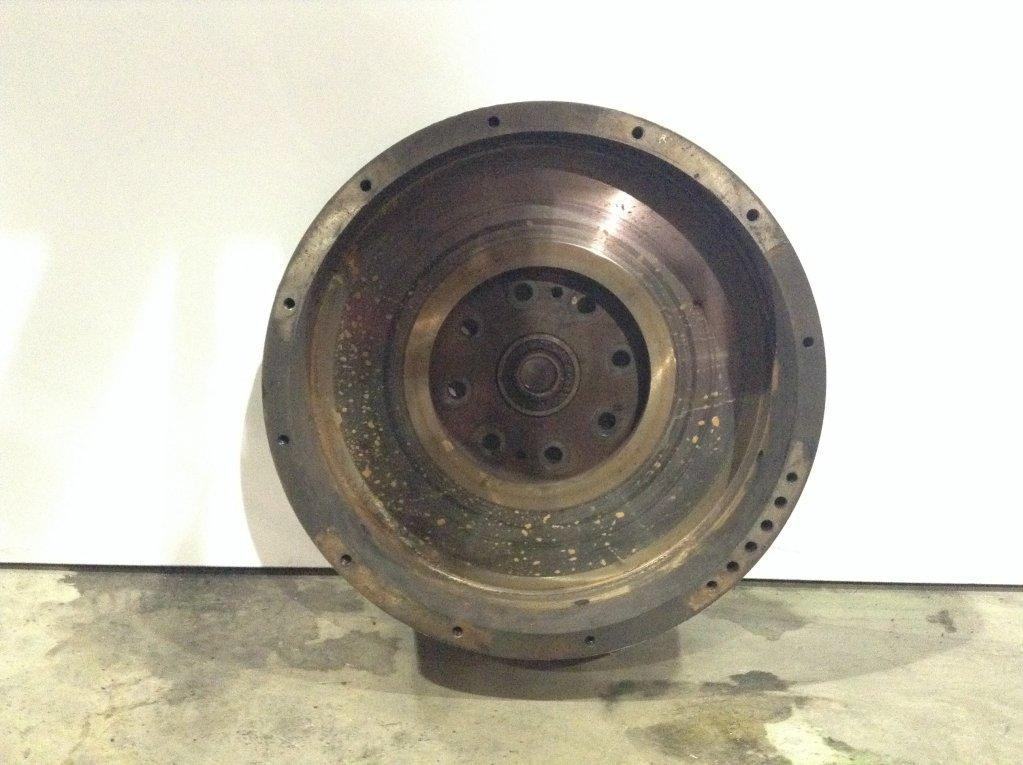 Used Flywheel for 1996 FREIGHTLINER FLD112SD 0.00 for sale-57276321