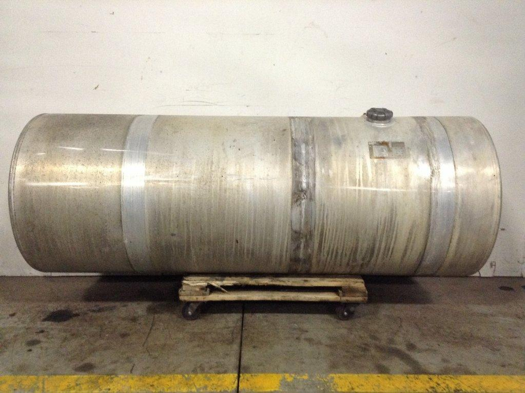 Used Fuel Tank for 2000 VOLVO VNL 450.00 for sale-57279531