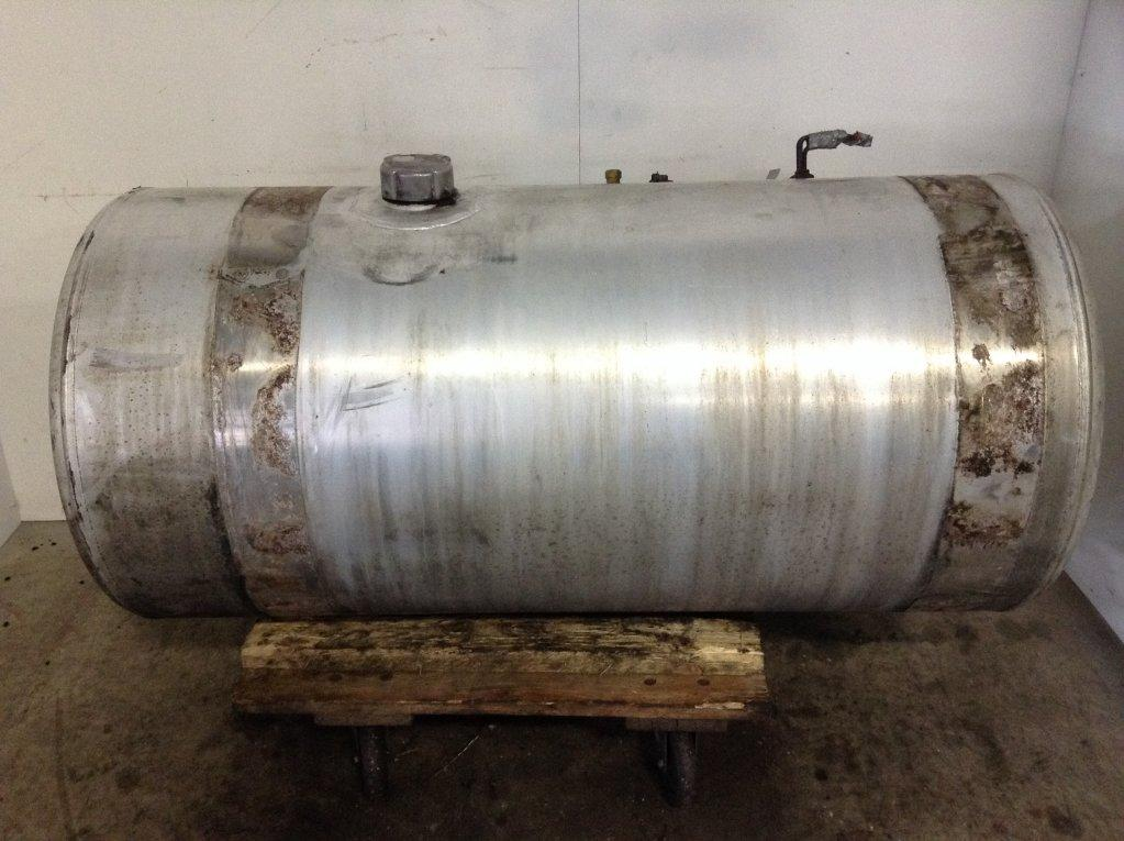 Used Fuel Tank for 2011 FREIGHTLINER CASCADIA 350.00 for sale-57279871