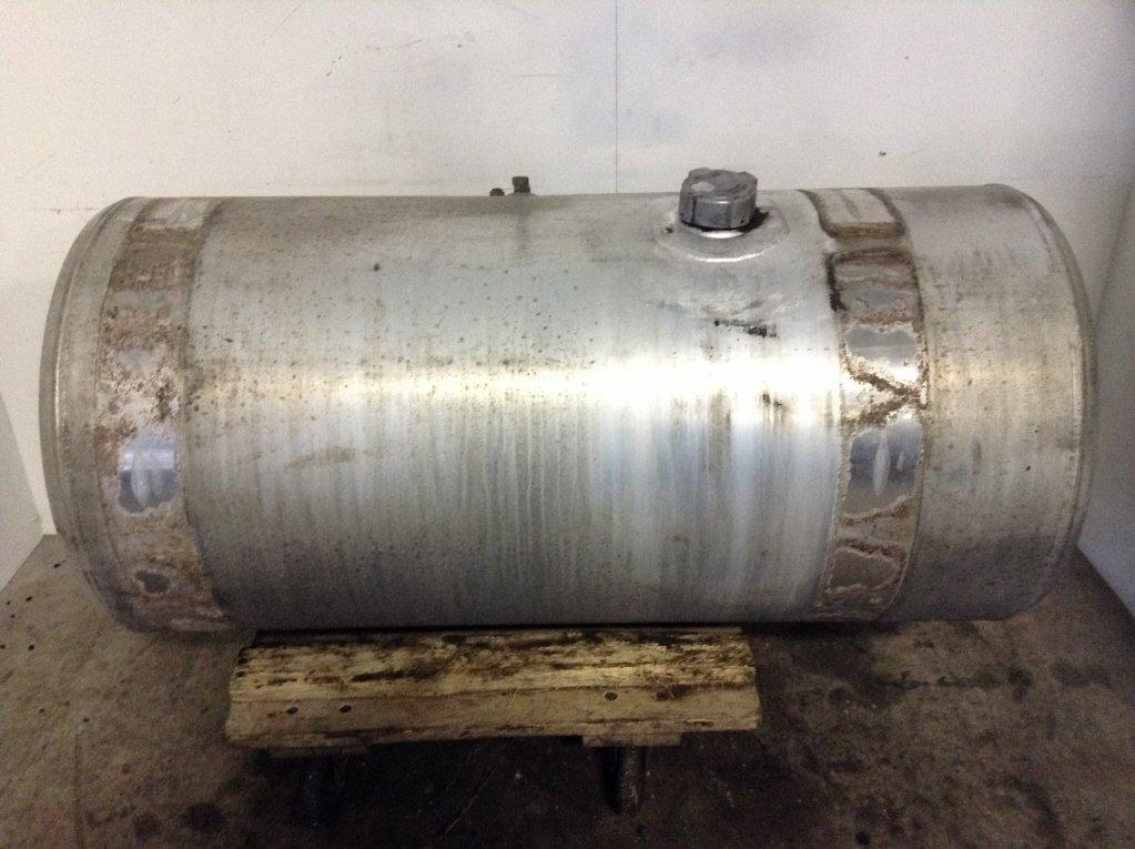 Used Fuel Tank for 2011 FREIGHTLINER CASCADIA 350.00 for sale-57279881