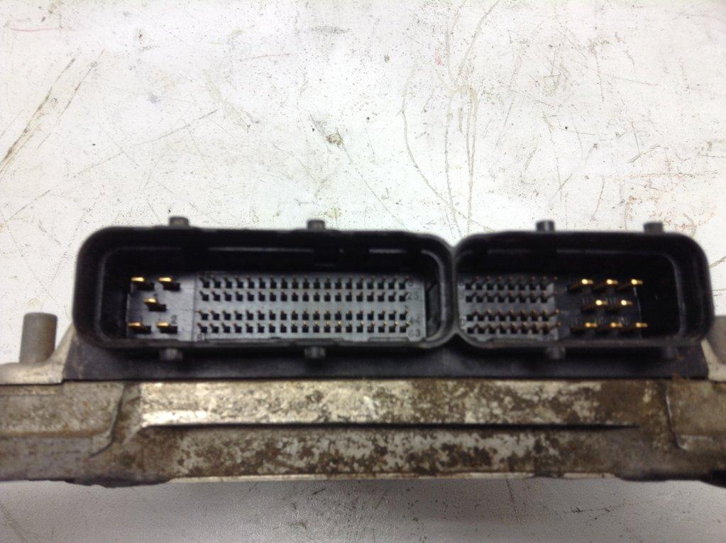 Used Engine Control Module (ECM) for 2003 GMC C4500 250.00 for sale-57203581