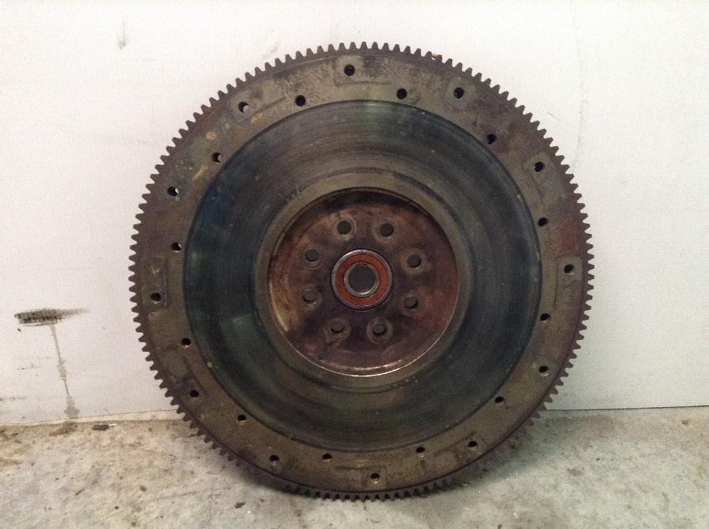 Used Flywheel for 2007 PETERBILT 335 150.00 for sale-57276331