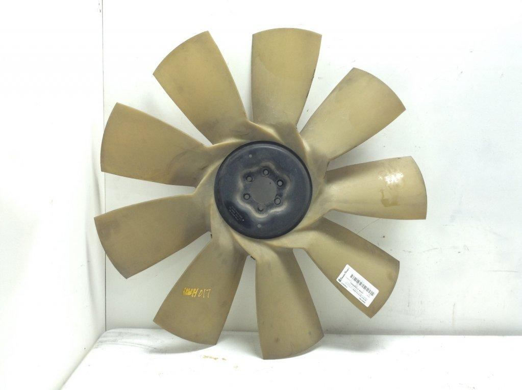 Used Fan Blade for 2011 FREIGHTLINER CASCADIA 75.00 for sale-57240311