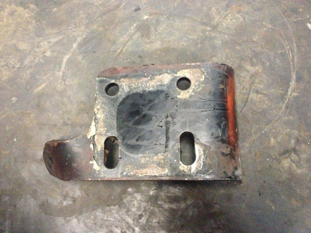 Used Engine Mounts for 2008 PETERBILT 387 100.00 for sale-57207401