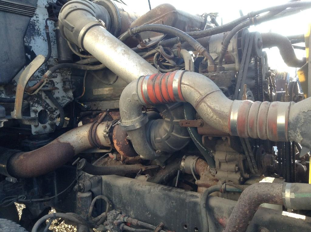 Used Engine Assembly for 1994 FREIGHTLINER FLD120 4000.00 for sale-57194601