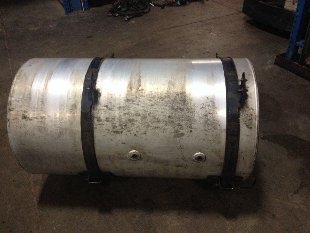 Used Fuel Tank for 2012 INTERNATIONAL PROSTAR 450.00 for sale-57280021