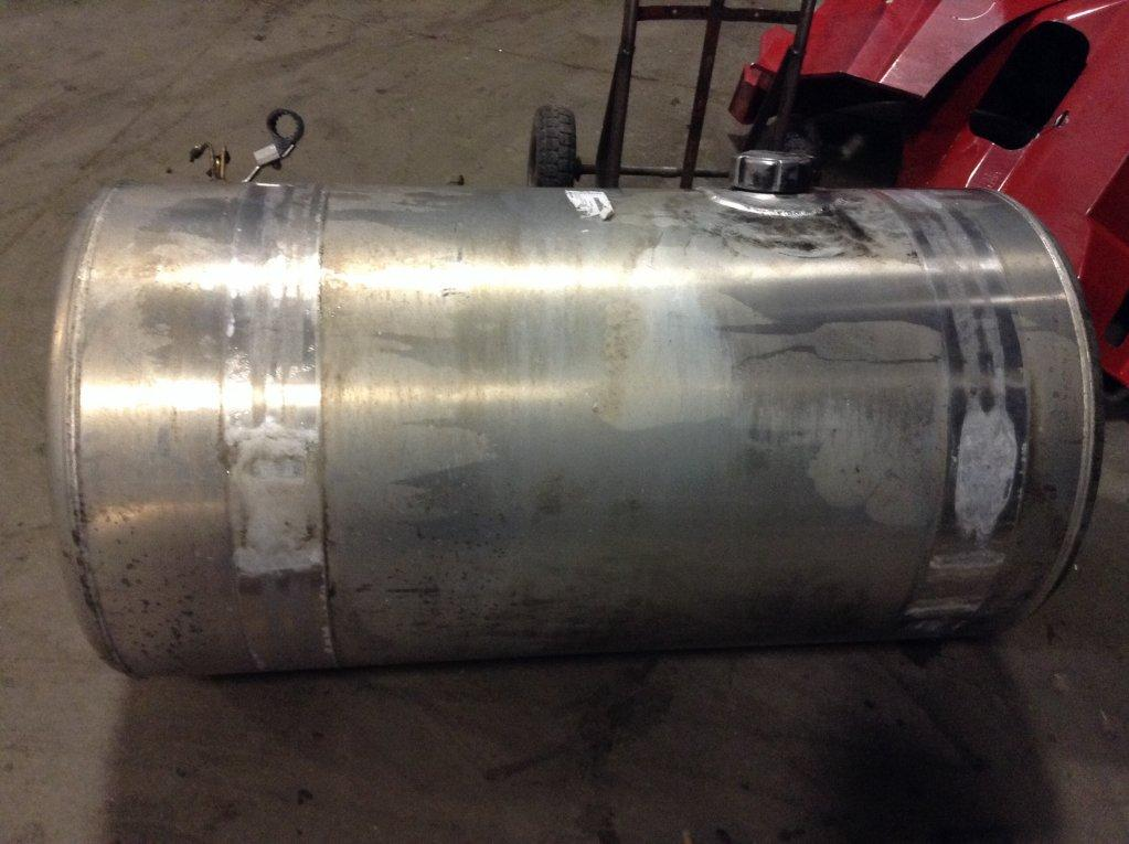 Used Fuel Tank for 2015 FREIGHTLINER CASCADIA 450.00 for sale-57279841
