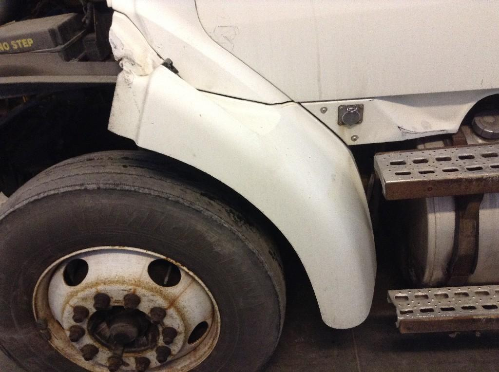 Used Fender for 2000 STERLING AT9513 125.00 for sale-57247461