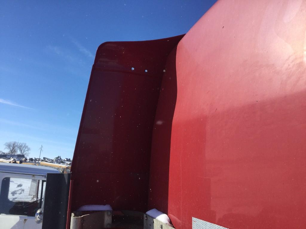 Used Fairing for 2000 KENWORTH T600 125.00 for sale-57229671