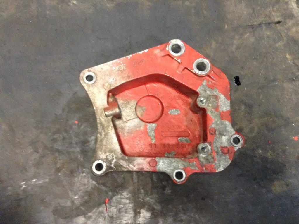 Used Parts for 2012 PETERBILT 389 35.00 for sale-57211011