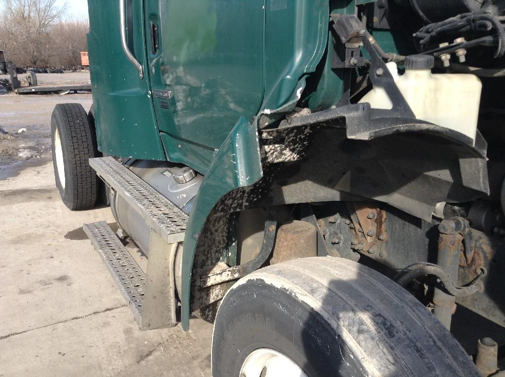 Used Fender for 2007 STERLING A9513 150.00 for sale-57247551