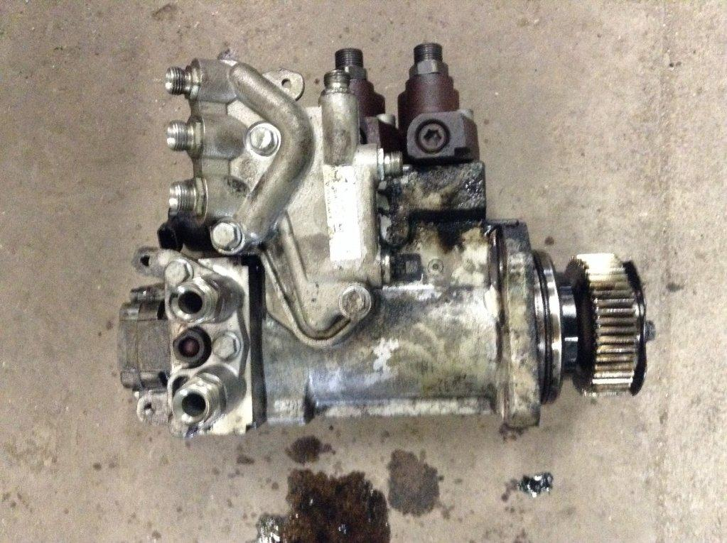 Used Fuel Pump for 2010 FREIGHTLINER CASCADIA 0.00 for sale-57278551