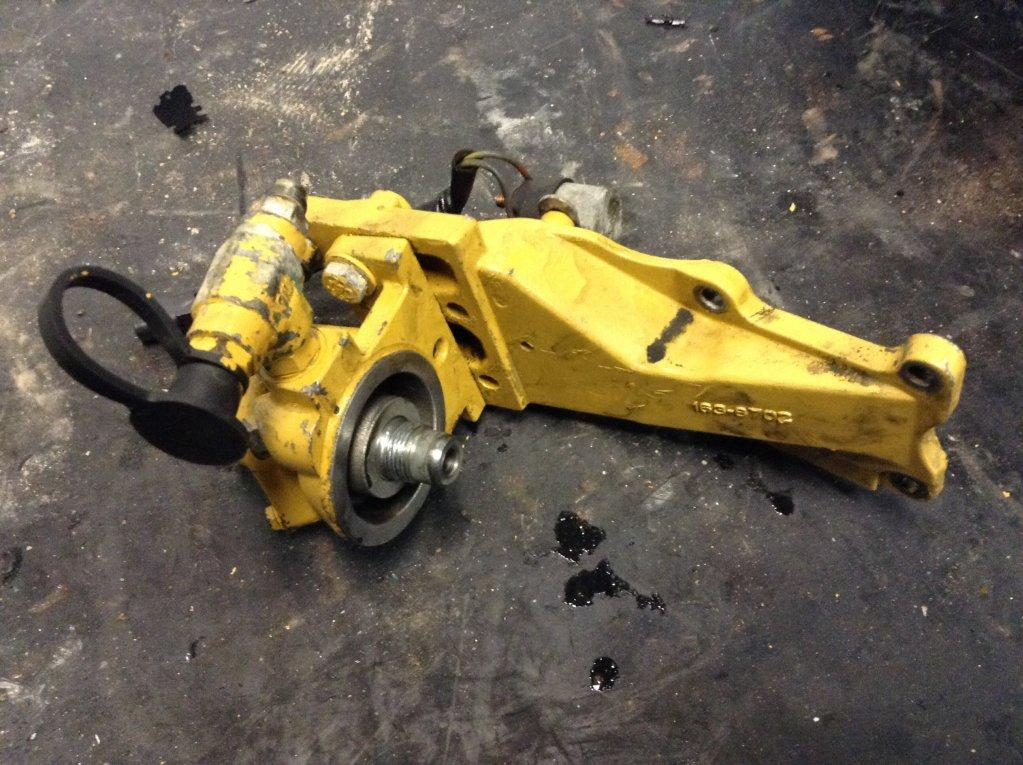 Used Parts for 2004 FREIGHTLINER FL70 75.00 for sale-57278051