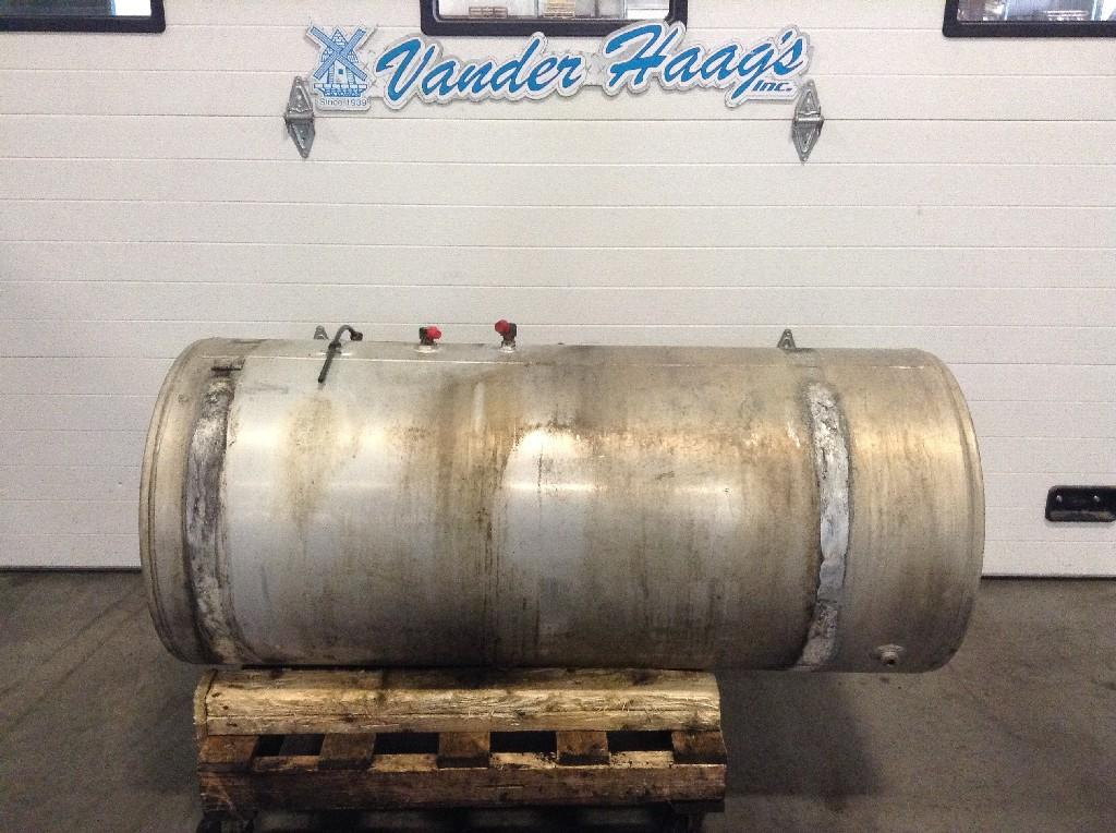Used Fuel Tank for 2000 STERLING AT9513 450.00 for sale-57280191