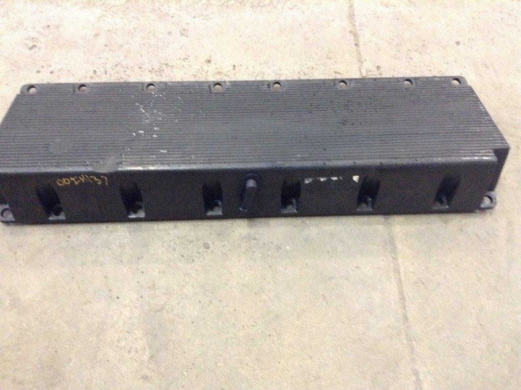 Used Engine Valve Cover for 2000 INTERNATIONAL 9200 0.00 for sale-57215151