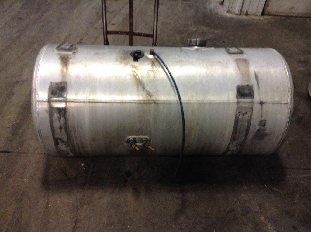 Used Fuel Tank for 2012 FREIGHTLINER CASCADIA 450.00 for sale-57280171