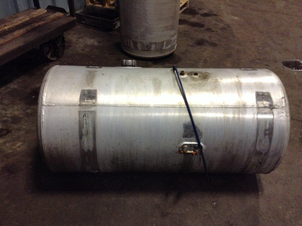 Used Fuel Tank for 2012 FREIGHTLINER CASCADIA 450.00 for sale-57280181