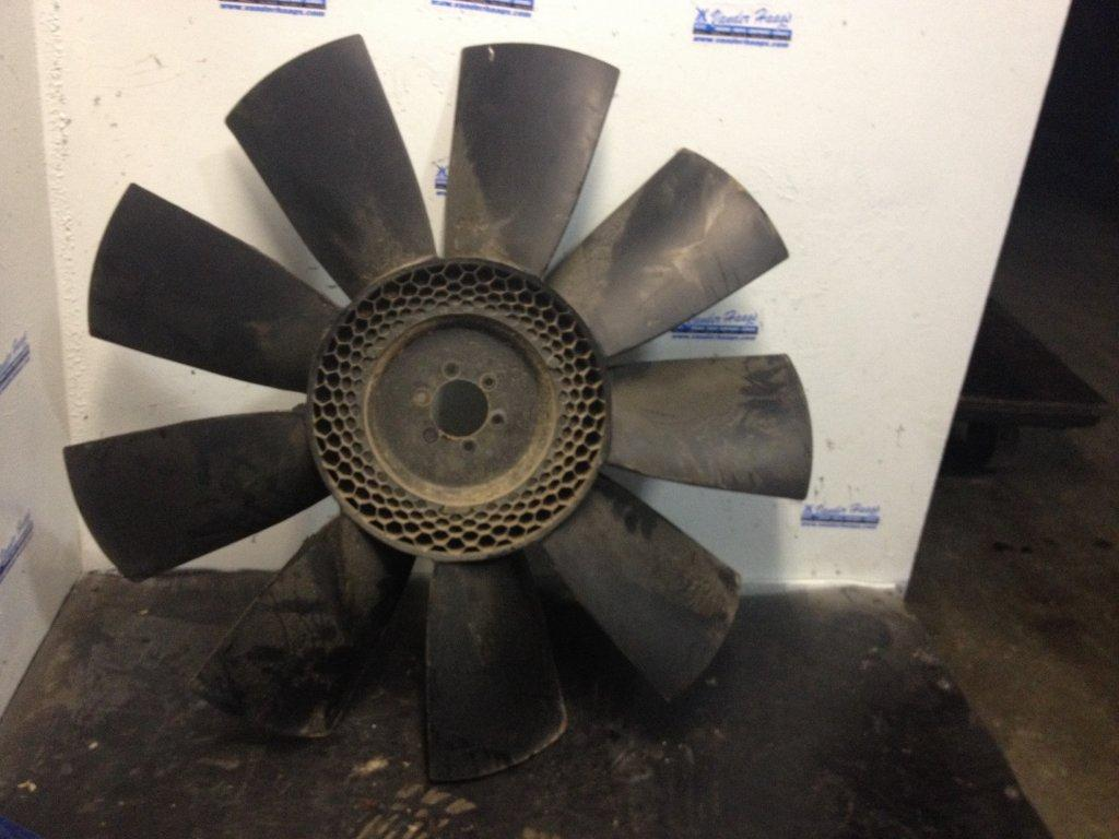 Used Fan Blade for 2005 INTERNATIONAL 9400 150.00 for sale-57236351