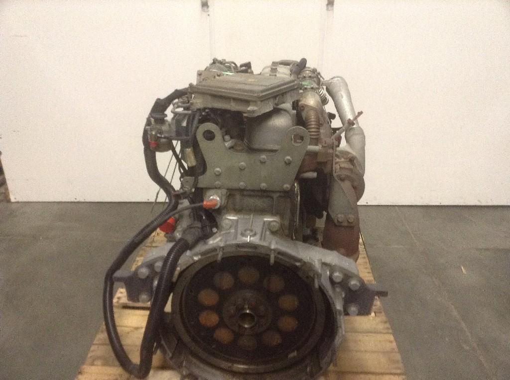 Used Engine Assembly for 2003 MACK FREEDOM 2000.00 for sale-57191941