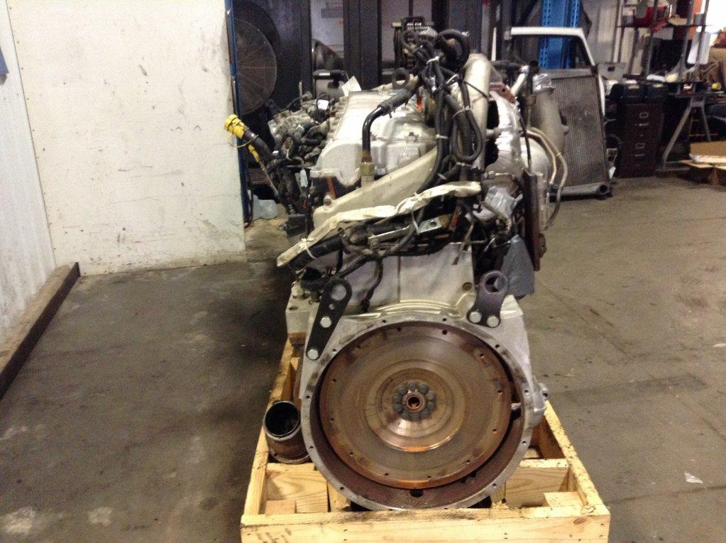 Used Engine Assembly for 2014 INTERNATIONAL PROSTAR 9500.00 for sale-57198071