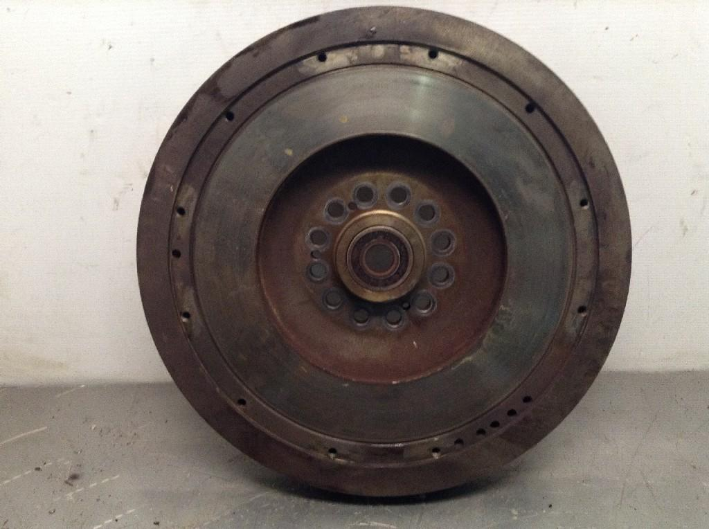 Used Flywheel for 2013 KENWORTH T660 300.00 for sale-57276371