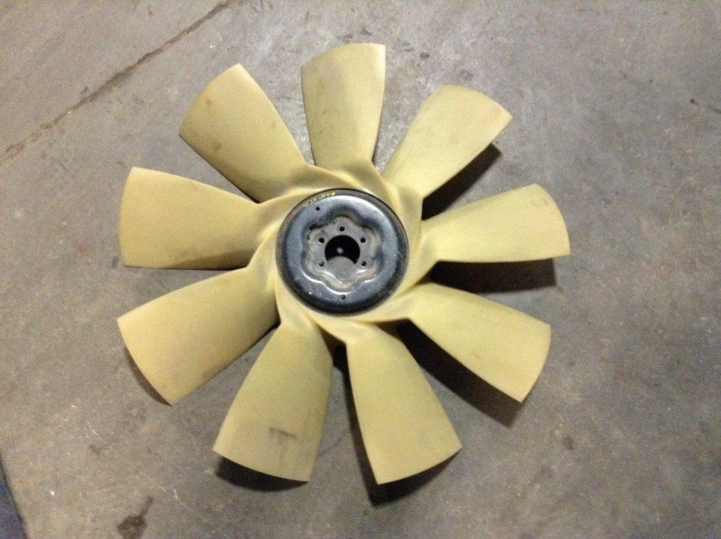 Used Fan Blade for 2009 STERLING A9513 150.00 for sale-57236421